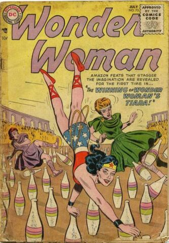 File:Wonder Woman Vol 1 75.jpg