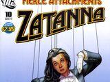 Zatanna Vol 2 10