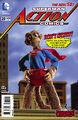 Action Comics Vol 2 29 Robot Chicken Variant.jpg