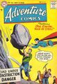 Adventure Comics Vol 1 233