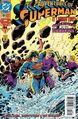 Adventures of Superman Vol 1 508