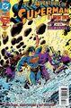 Adventures of Superman Vol 1 508