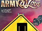 Army @ Love Vol 1 11