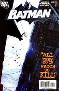 Batman 648