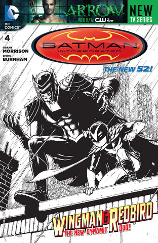 File:Batman Incorporated Vol 2 4 Sketch.jpg