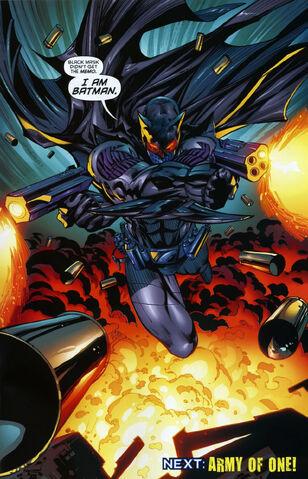 File:Batman Jason Todd 0002.jpg