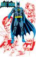 Batman Silver Age 001