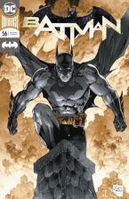 Batman Vol 3 56