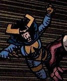 File:Bizarro Big Barda 001.jpg