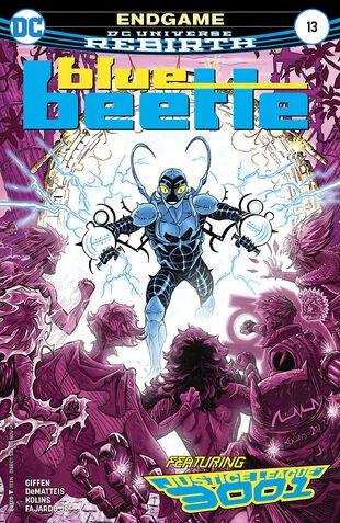 File:Blue Beetle Vol 9 13.jpg