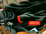Count Berlin (New Earth)