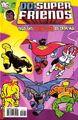DC Super Friends 18