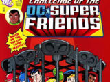 DC Super Friends Vol 1 6