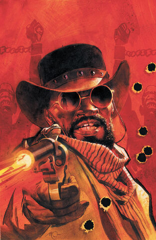 File:Django Unchained Vol 1 3 Textless.jpg