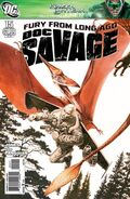 Doc Savage Vol 3 15