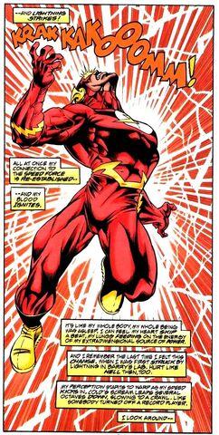 File:Flash Wally West 0129.jpg