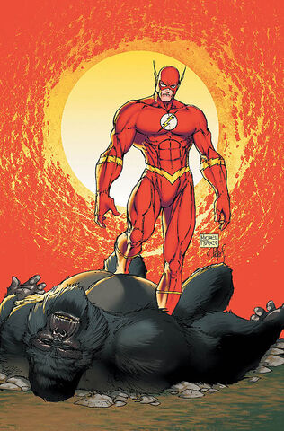 File:Flash Wally West 0152.jpg