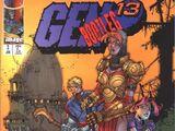 Gen 13 Bootleg Vol 1 3