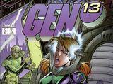 Gen 13 Vol 2 23