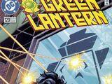 Green Lantern Vol 3 120