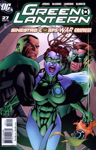 File:Green Lantern v.4 27.jpg