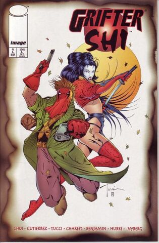 File:Grifter Shi Vol 1 2.jpg