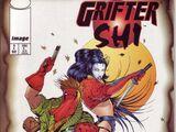 Grifter/Shi Vol 1 2