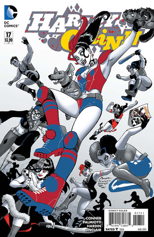 File:Harley Quinn Vol 2 17.jpg