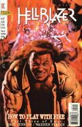 Hellblazer Vol 1 127
