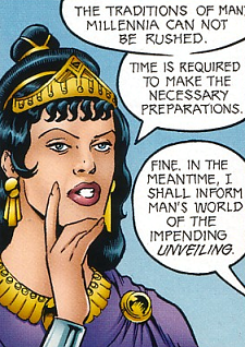 File:Hippolyta Created Equal.png