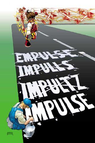File:Impulse Vol 1 81 Textless.jpg