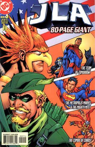 File:JLA 80-Page Giant Vol 1 2.jpg