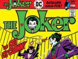Joker Vol 1 9