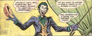 Joker Earth-One 007