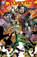 Justice League Vol 2 48