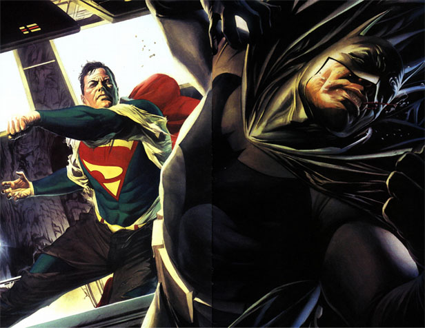 File:Kal-El (Justice) 006.jpg