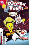 Looney Tunes Vol 1 198