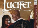 Lucifer Vol 1 29