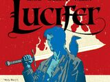 Lucifer Vol 2 3