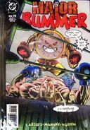Major Bummer Vol 1 15