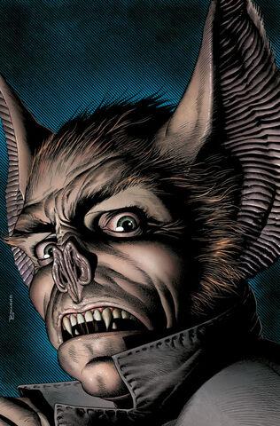 File:Man-Bat 0004.jpg