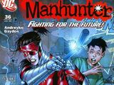 Manhunter Vol 3 36