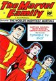Marvel Family Vol 1 64