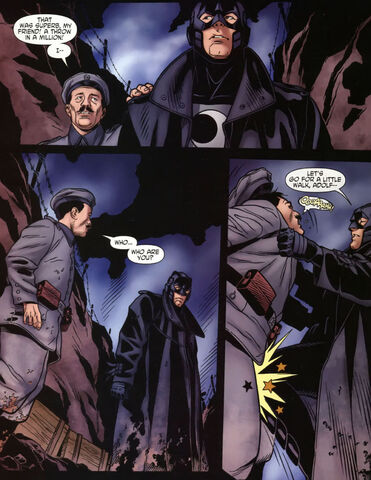 File:Midnighter kicks Hitler.jpg