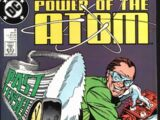 Power of the Atom Vol 1 6