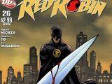 Red Robin Vol 1 26