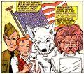 Rex the Wonder Dog 002
