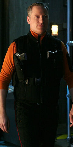 File:Rick Flag (Smallville) 002.jpg