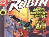 Robin Vol 2 91