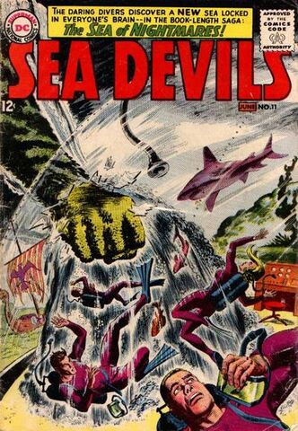 File:Sea Devils 11.jpg